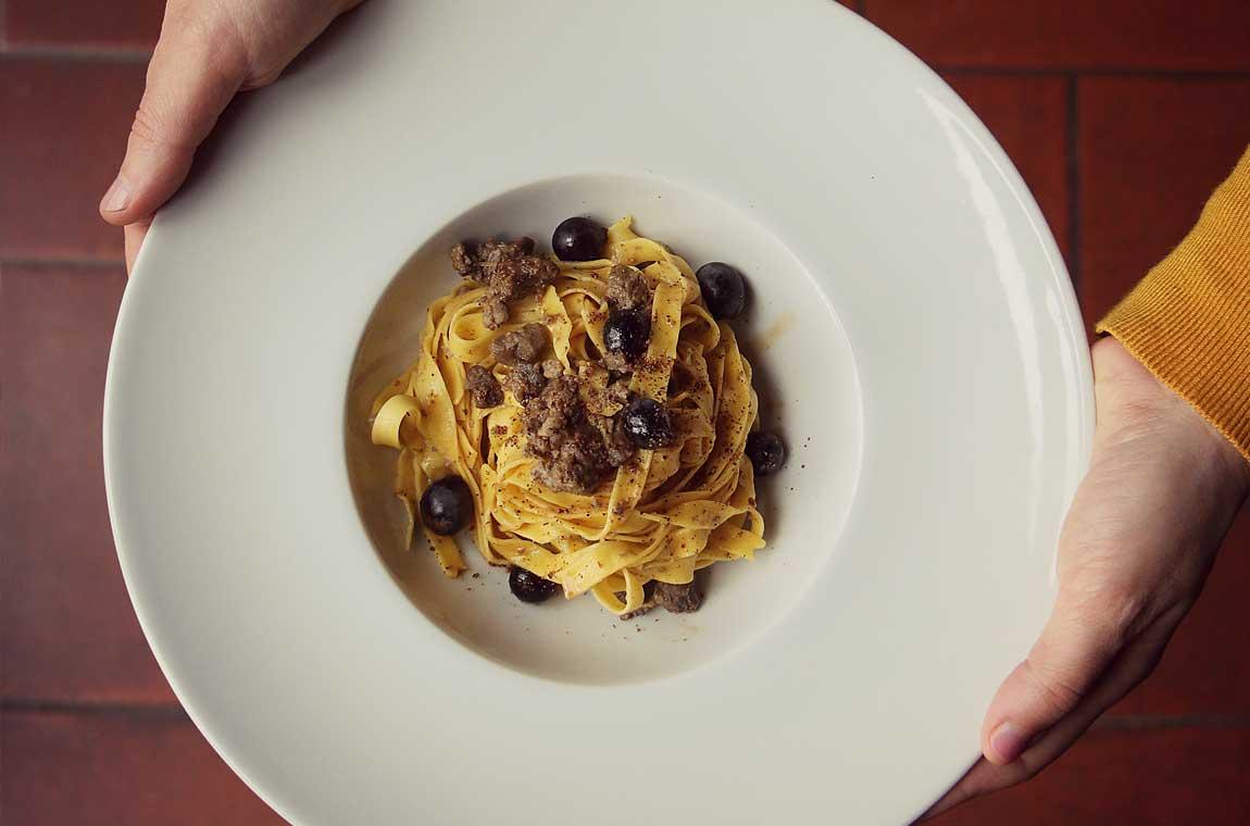 slide ristorante olivaia 4