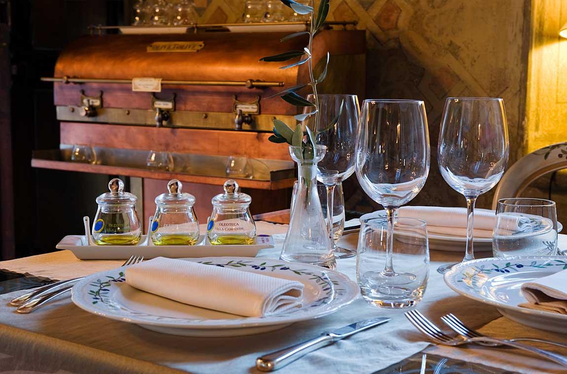 slide ristorante olivaia 6