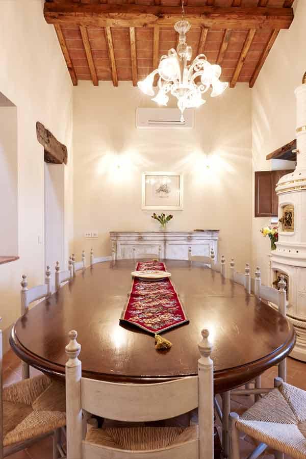 feature home meeting en
