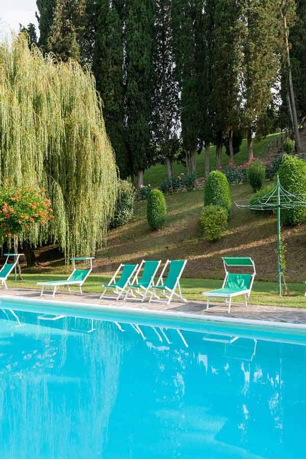 feature home piscina