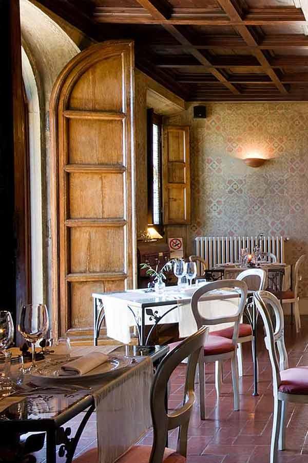 feature home ristorante en